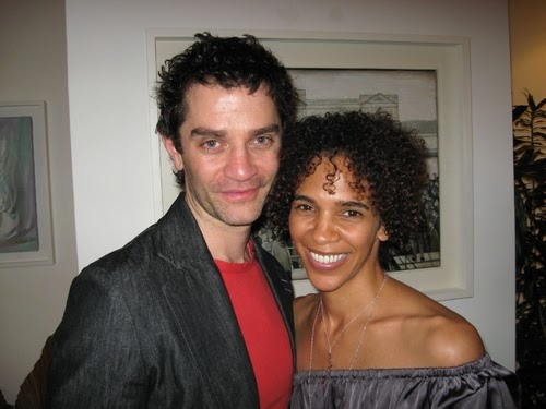 bw  wm interracial love rising      interracial marriage