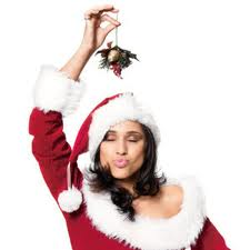 mistletoe divorced singles Under the mistletoe 8332-66 $1050 check it out under the mistletoe 8334-38 $1050 check it out under the mistletoe 8334-44 $1050 check it out under the.