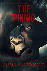 The Pining (Young Adult)