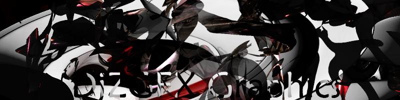 DjZGFX Graphics