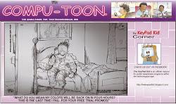 Today's Compu-Toon