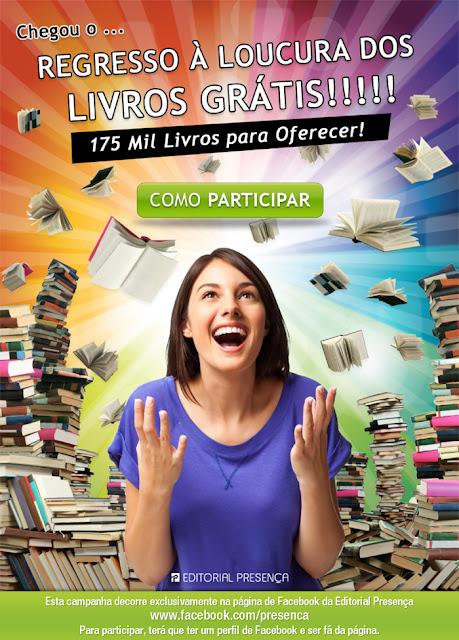 Livros Grátis, Free Books,