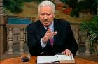HAL LINDSAY REPORT...PROPHECIES