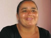 """Colombia: """"Por exigir respeto a sus derechos mi marido lucha ahora contra la muerte"""""""