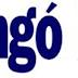Ouvir a Rádio Xingó FM 98,7 de Canindé de São Francisco - Rádio Online