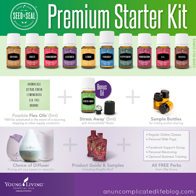 https://www.youngliving.com/vo/#/signup/start?sponsorid=3131280%20&enrollerid=3131280%20&type=member