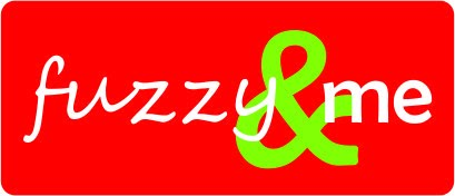 Fuzzy - fuzzyandme