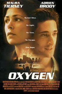Watch Oxygen (1999) movie free online
