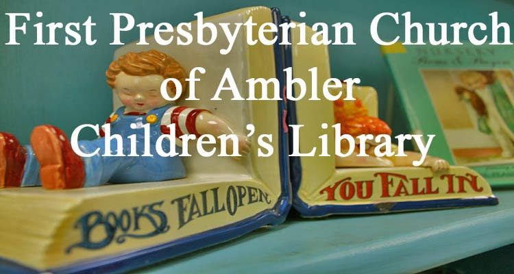 FPCA Children's Library