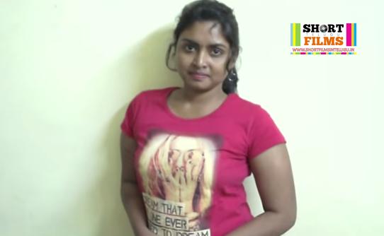 Premam (2015) Malayalam in HD - Einthusan