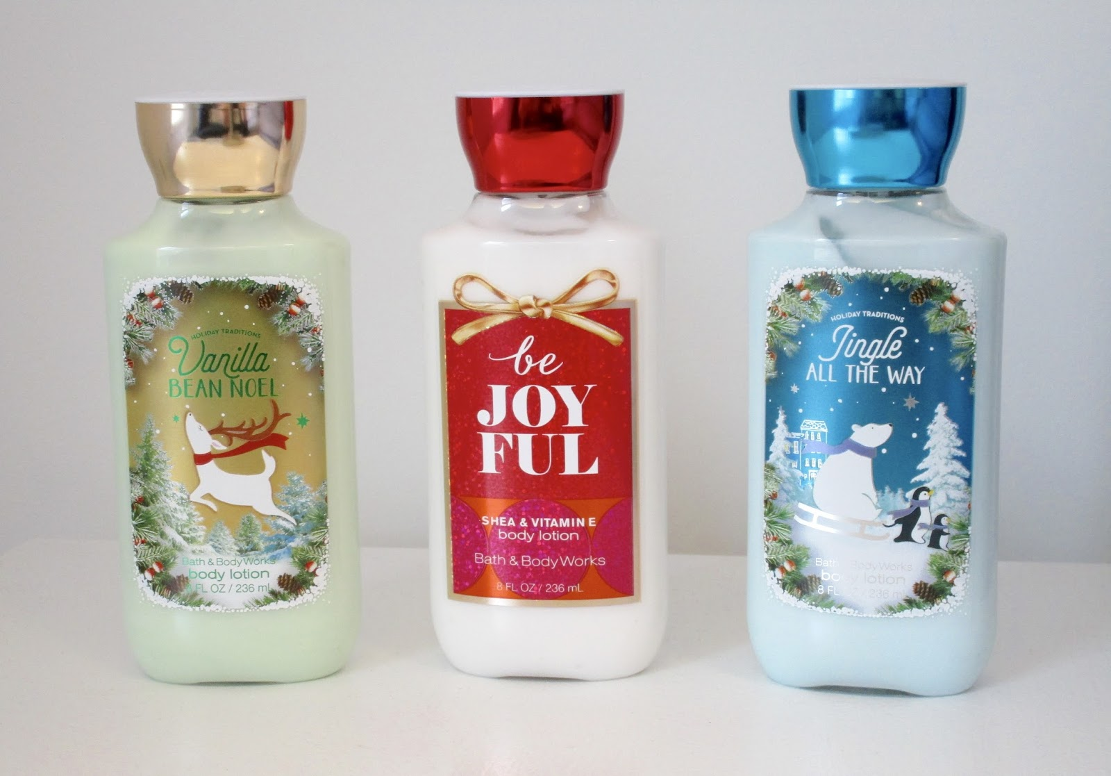 Bath and body works holiday scents - Vanilla Bean Noel Vanilla Is A Usual Scent That You Can Get Is Lotions And Creams This One Is On The Sweeter Side It Also Has A Warm Aroma Like Winter