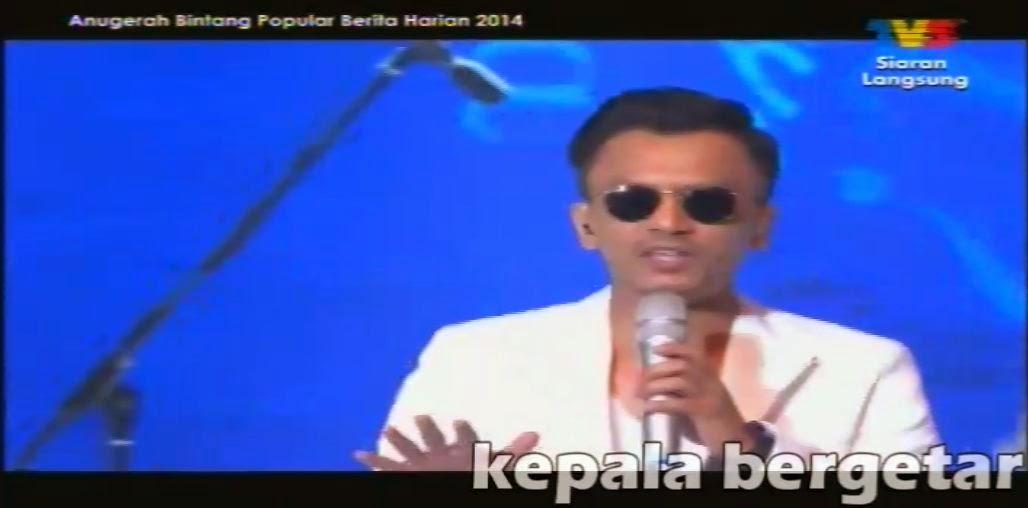 Faizal ABPBH2014