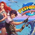 Tải Game Fishing Superstars Cho Android