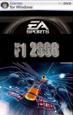 F1 2020 PC Game Free Full Version Download