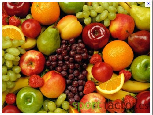Alimentos que contienen minerales imagui - Alimentos q contienen vitamina b ...