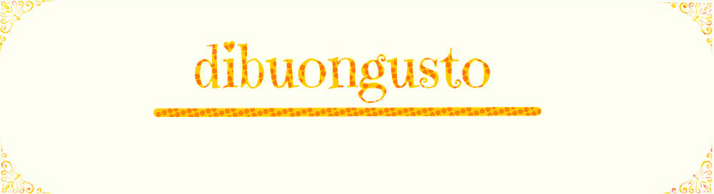 dibuongusto