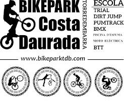 BikeTrial Costa Daurada T.