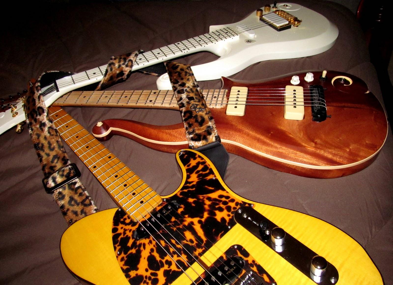 Cloud guitar forum httpamazongetm wear 2 inch guitar leoparddpb001v9k6n0refsr1sc1ieutf8qid1327287686sr8 1 spell buycottarizona
