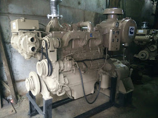 cummins marine engine, cummins for sale, supplier, dealer, sell