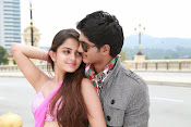 Nuvve Naa Bangaram Movie Photos-thumbnail-2