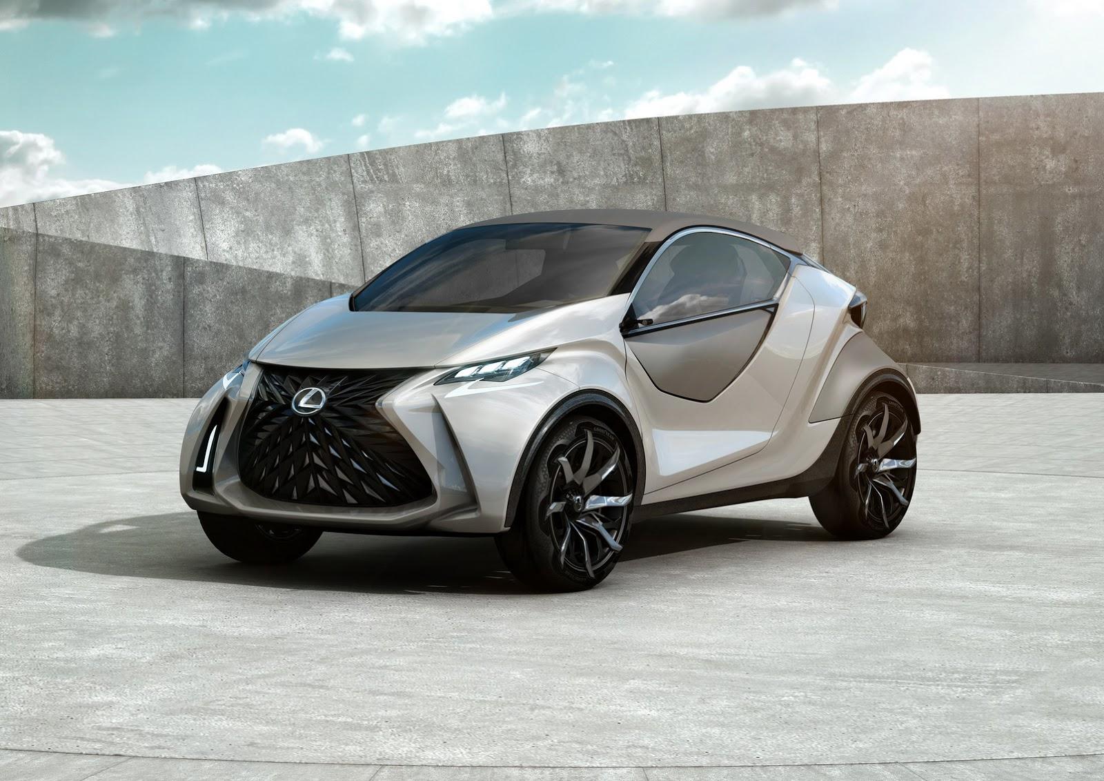 Lexus-LF-SA-Concept-1.jpeg
