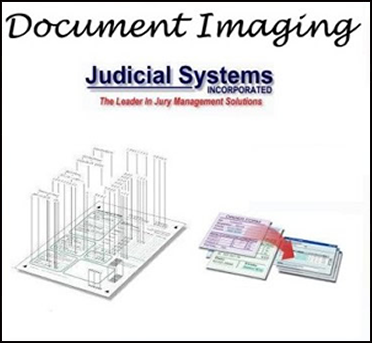Barcode Document Imaging Computer software to Automatically Separate Documents