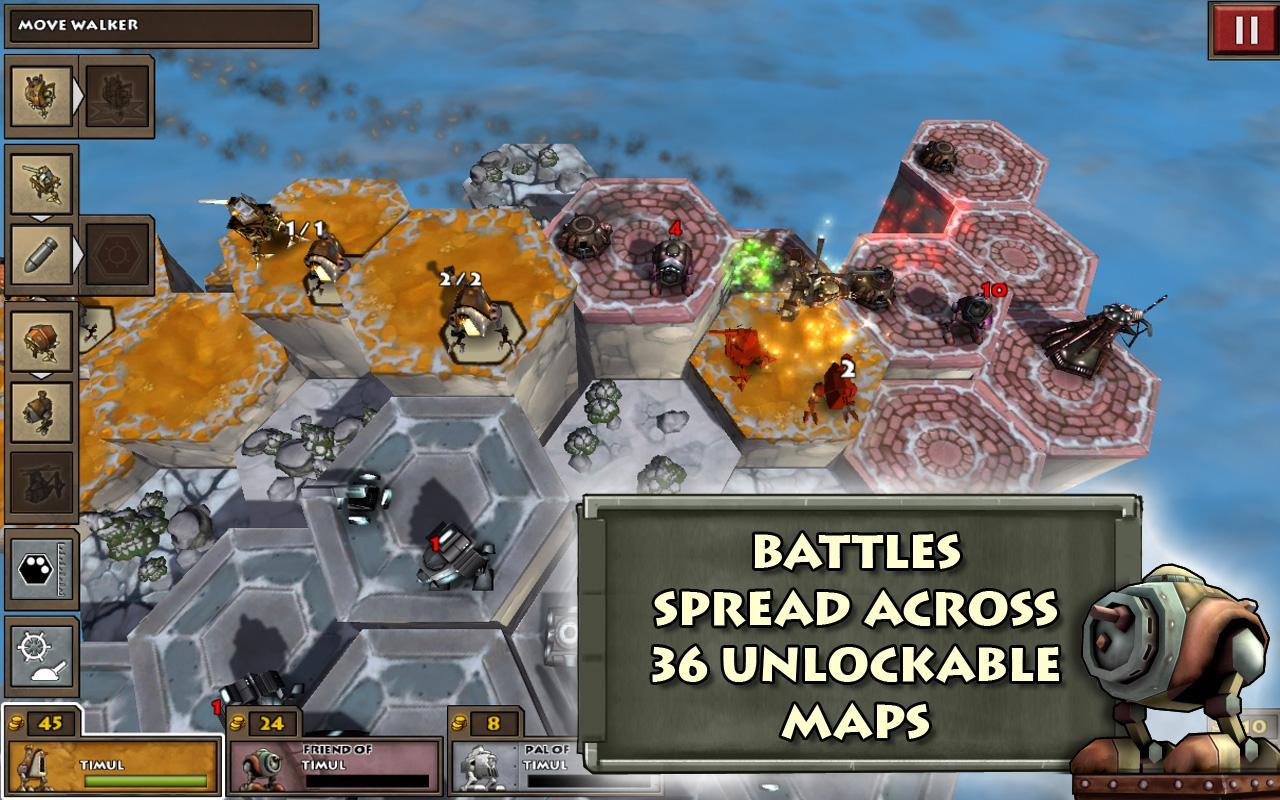 turn-based strategy Xbox ,