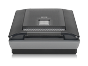 HP Scanjet G4050 Drivers update
