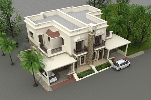 5 bedroom 3 bath house plans