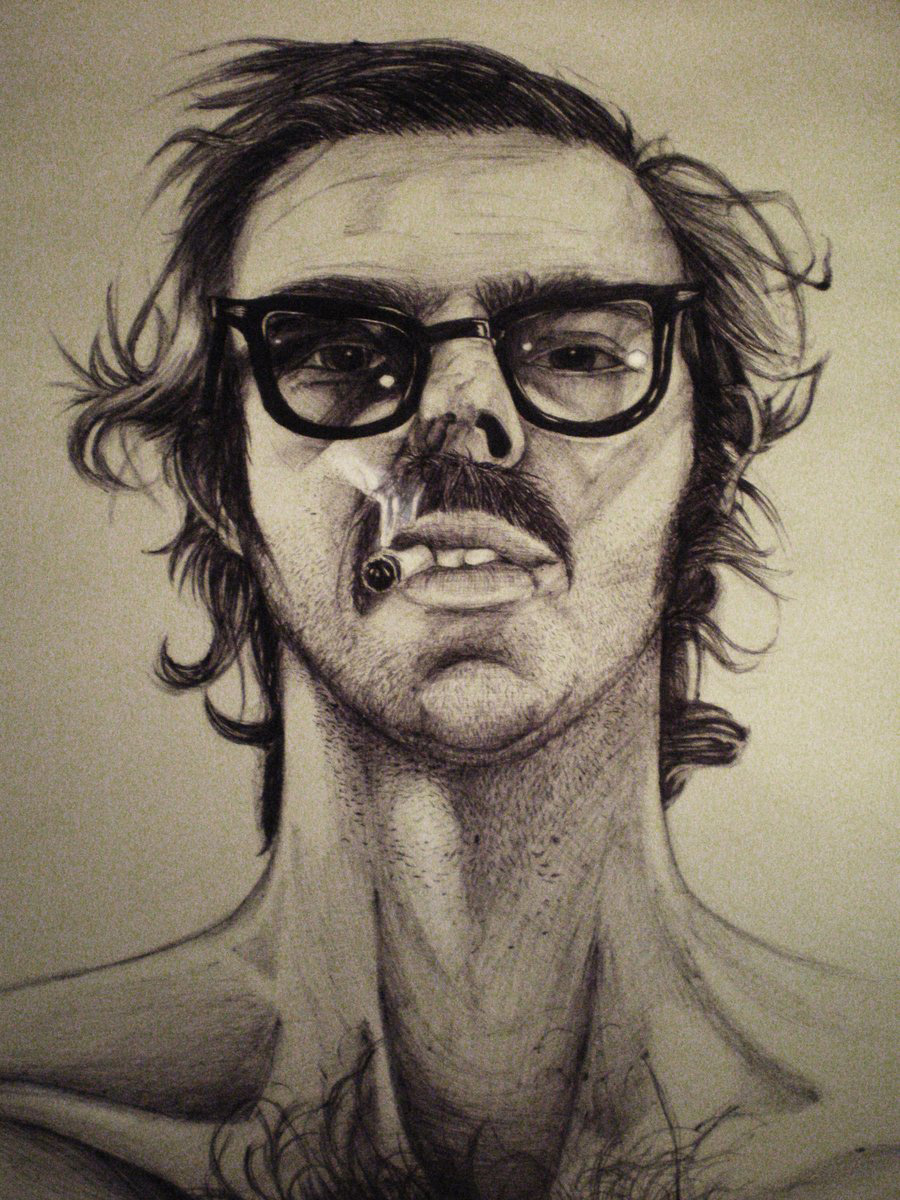chuck close Wwwwikiartorg places are defined in terms of modern geography born: 05 july 1940 monroe, washington, united states.
