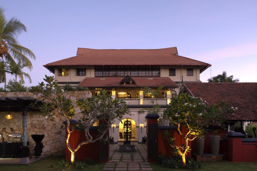 Mridula Sharma Villa Maya A new fusion restaurant in  : photo 41 from missmridula.blogspot.com size 1024 x 683 jpeg 345kB