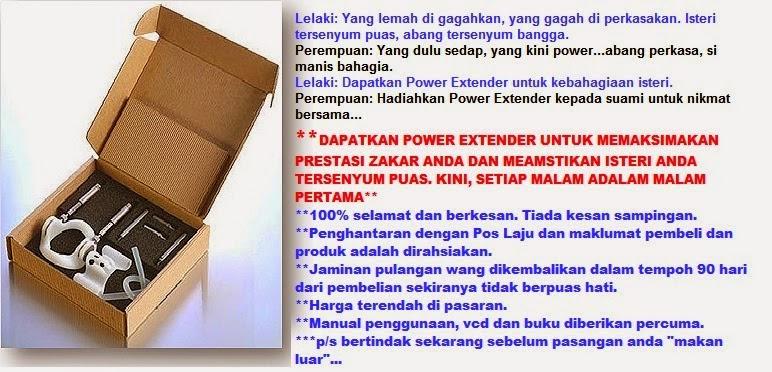 Abang power!!Klik pada gambar untuk maklumat lanjut,tq.