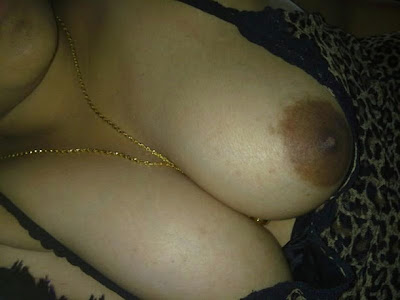Mature Aunty Big Boobs Photo indianudesi.com