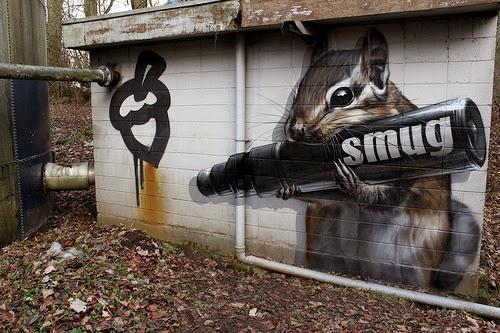 09-Chipmunk-SmugOne-Graffiti-Artist-3D-www-designstack-co