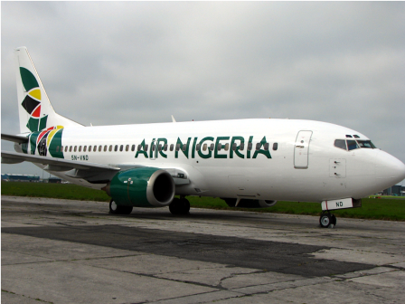 civil aviation in nigeria Faan is a service organization statutorily charged to manage all commercial airports in nigeria and provide service to both passenger and airlines.