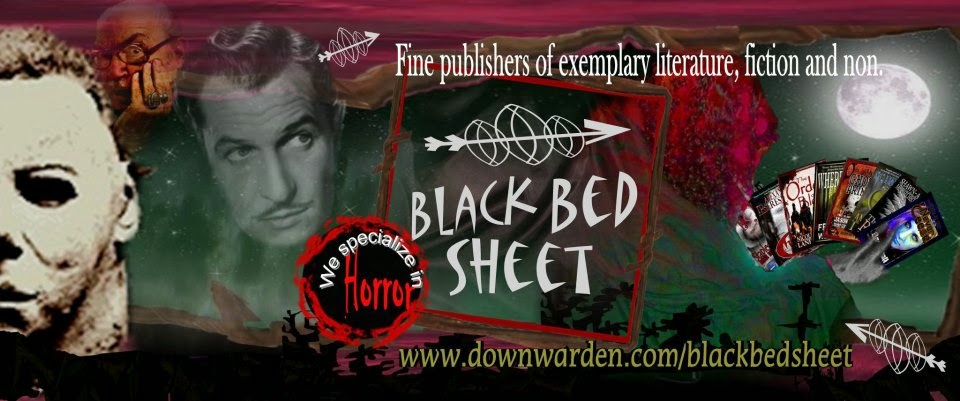 FOR THE BEST HORROR FICTION PLEASE VISIT
