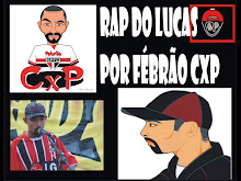 Rap do Lucas