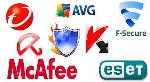 Anti Virus Gratis