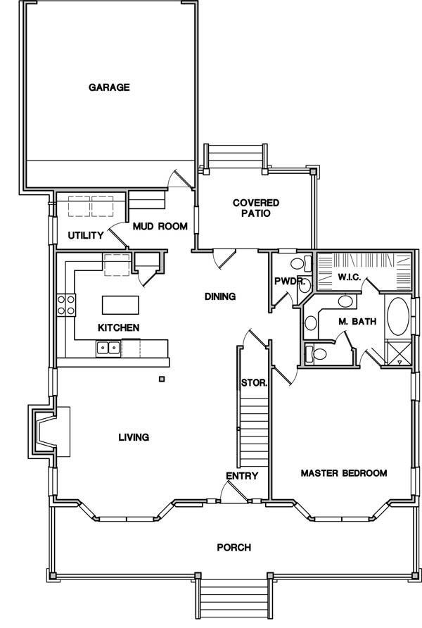Planos casas modernas planos de casas de madera de dos plantas - Planos de casas de madera de una planta ...