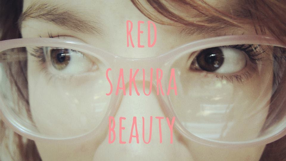 My Beauty Blog