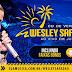 Wesley Safadão - Ao Vivo em Jurerê - CD de Verão 2016