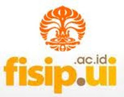 LOGO FISIP UI, Ikang Fawzi, Isabella Fawzi, Chikita Fawzi, Marissa Haque