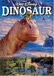 Dinosaur-2000-Watch-Full-Movie-Online
