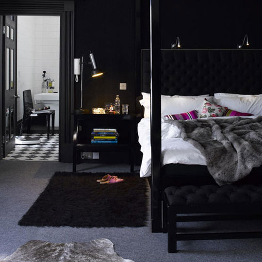 Great Black Bedroom 540 x 540 · 48 kB · jpeg