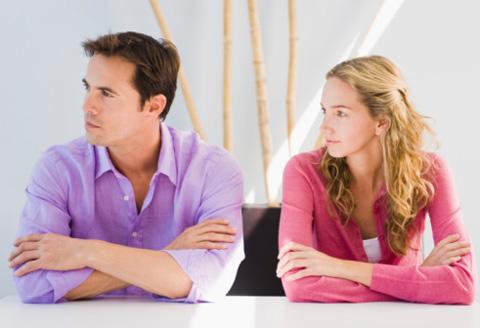 Những lý do khán giả không lắng nghe bạn và Cách Giải Quyết