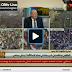 Δείτε σε ΖΩΝΤΑΝΗ σύνδεση τις δραματικές εξελίξεις στο Κάιρο...