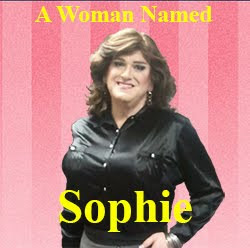 A Woman Named Sophie