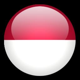 Soal Mudah Bahasa Indonesia Kelas 3 Sd 2 Bahasa Indonesia