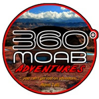 Moab 360