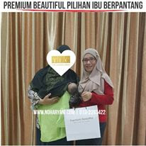 Premium Beautiful Expert Alor Setar